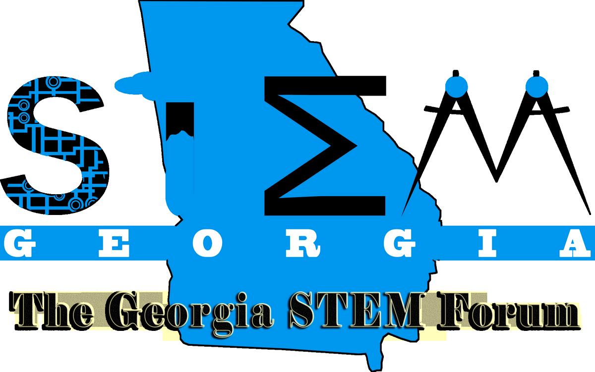 ამერიკული საუნივერსიტეტო განათლების პრინციპების დანერგვა STEM დისციპლინებში