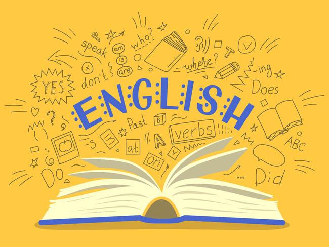 სასერტიფიკატო კურსები ინგლისური ენის მიმართულებით